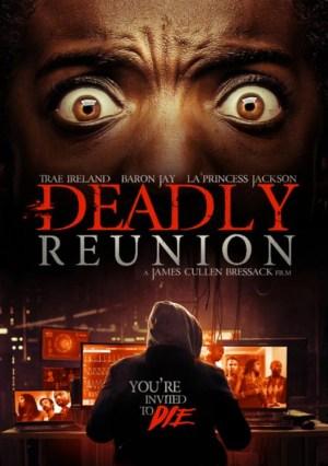 Deadly Reunion (2019) [HD-Rip] [720p]